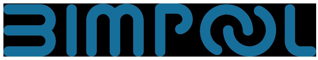 bimpool