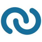 Bimpool logo