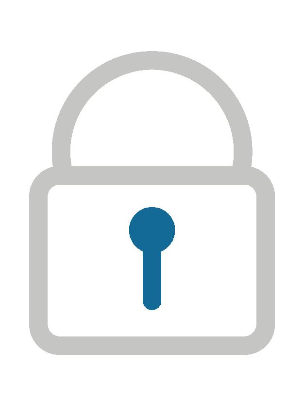 bimpool security