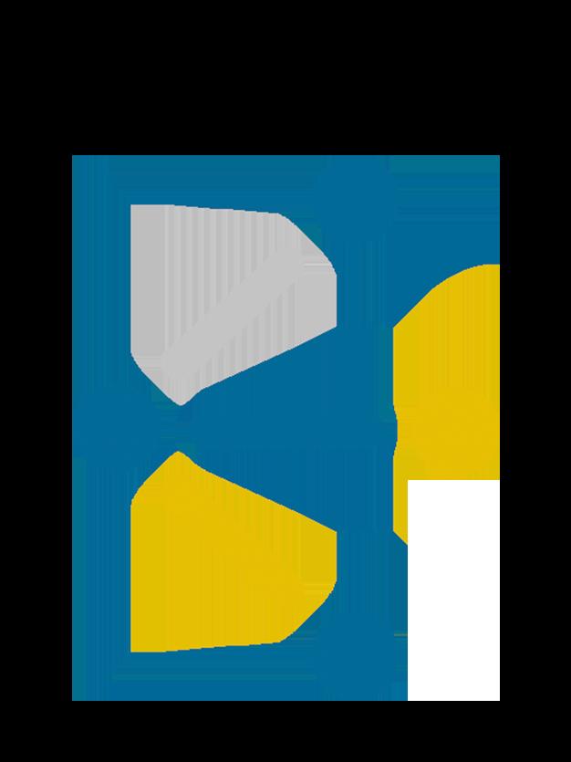 bimpool scalability